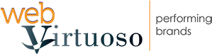 wv_logo