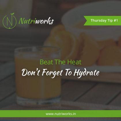 Nutriworks