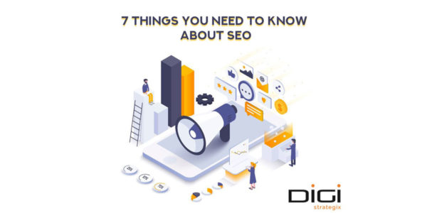 Things-you-need-to-know-about-SEO